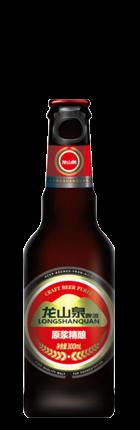 龙山泉精酿与普通啤酒有什么区别?