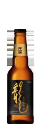 哈尔滨小龙啤